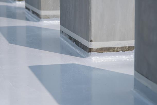 Elastomeric coating service Los Angeles California