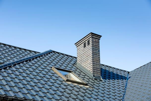 Tile Roofing Los Angeles California