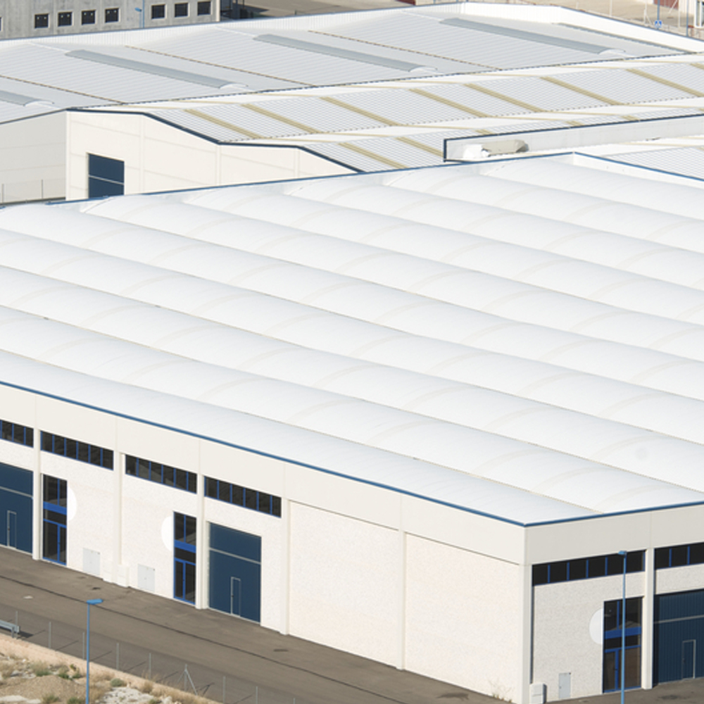 who-is-best-commercial-roofing-contractor-los-angeles-ca